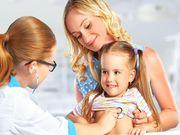 AAP: Screen All Children for Risk for Sudden Cardiac Arrest, Death