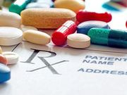 Certain Antihypertensive Agents May Aid Cognition in Elderly