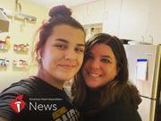 AHA News: Teacher Collapsed in School Hallway From a Stroke