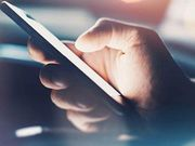 App to Monitor RA Symptoms Does Not Improve Disease Outcomes