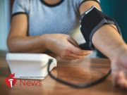 AHA News: U.S. Appears to Lose Ground in Controlling High Blood Pressure
