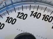 For Losing Weight, Calorie Counting Tops Fasting Diets
