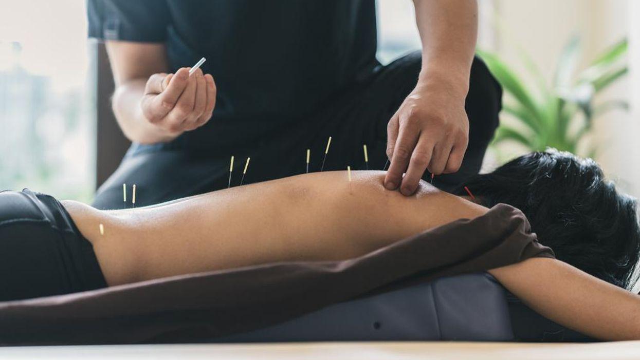 Alternative Remedies for Arthritis
