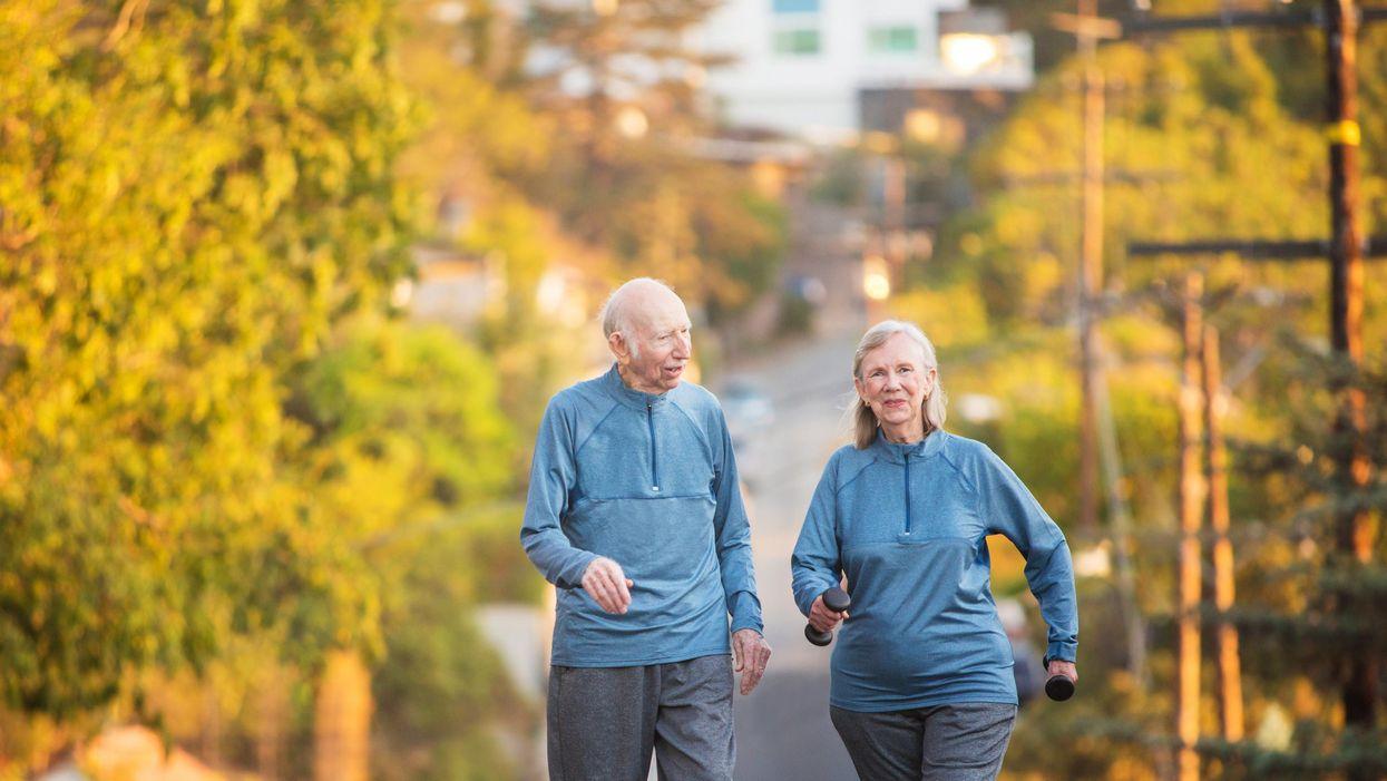 Osteoarthritis Basics