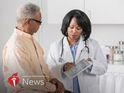 AHA News: Misguided Masculinity Keeps Many Men From Visiting the Doctor