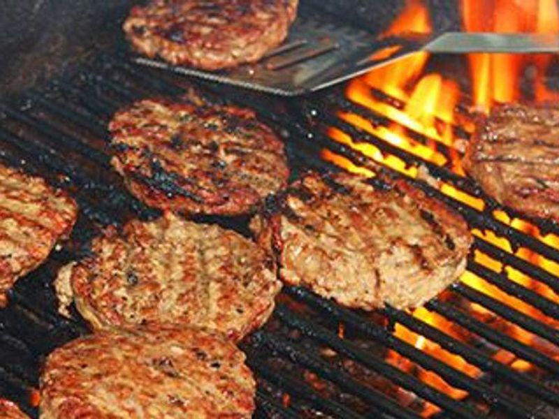 How Healthy Are the New Plant-Based 'Fake Meats'?