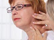 A muchos estadounidenses con un 'riesgo alto' no les preocupa el cáncer de piel, según una encuesta