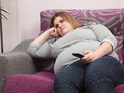 Obesity Tied to Long-Term COVID-19 Complications