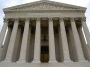La Corte Suprema de EE. UU. desestima una impugnación a la Ley del Cuidado de Salud a Bajo Precio