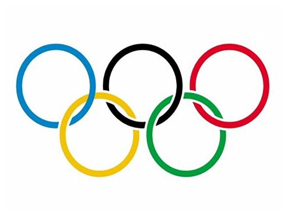 Ahead of Tokyo Olympics, Japan Eases COVID-19 Restrictions