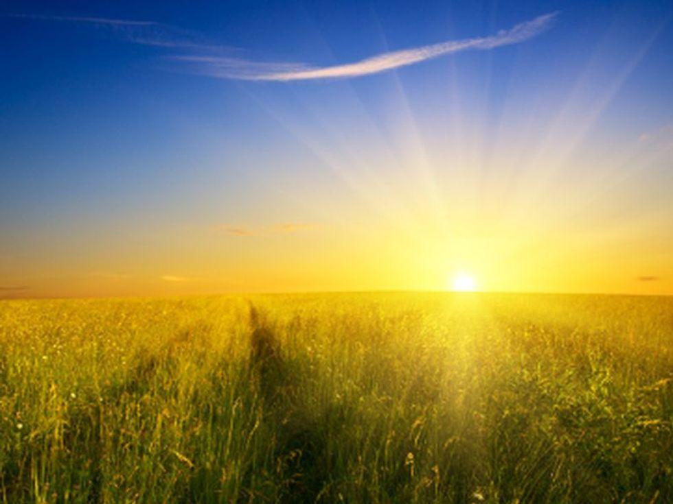 Too Little Sunlight, Vitamin D May Raise Colon Cancer Risk
