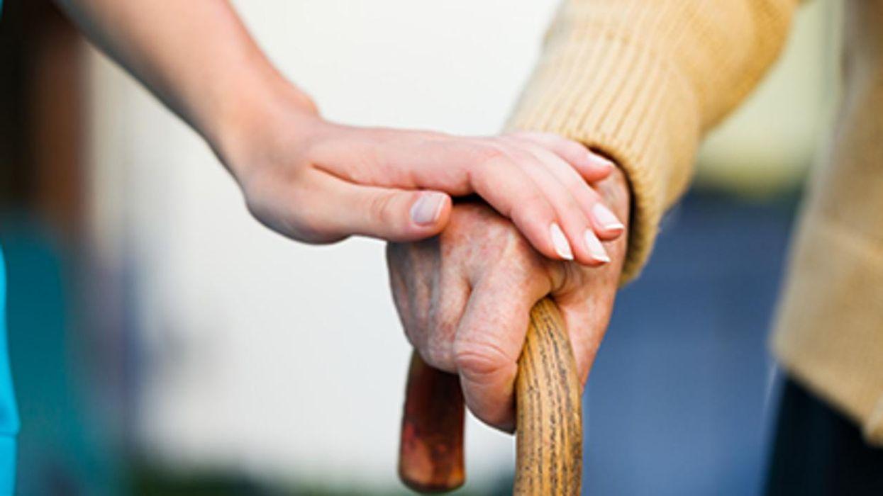 El COVID causó la mayor caída en la esperanza de vida en los EE. UU. desde la Segunda Guerra Mundial