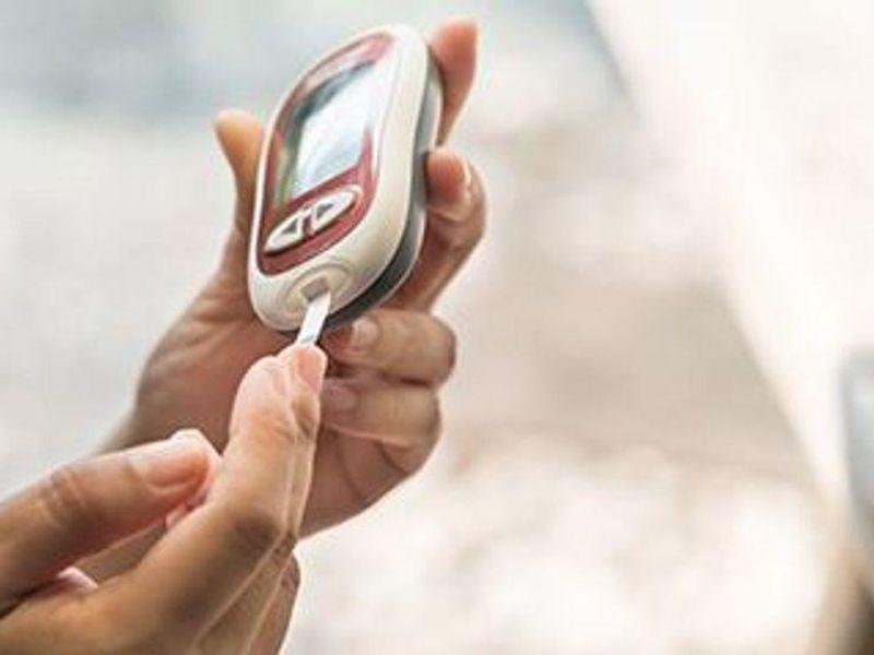 Which Blood Sugar Meds Work Best Against Type 2 Diabetes?