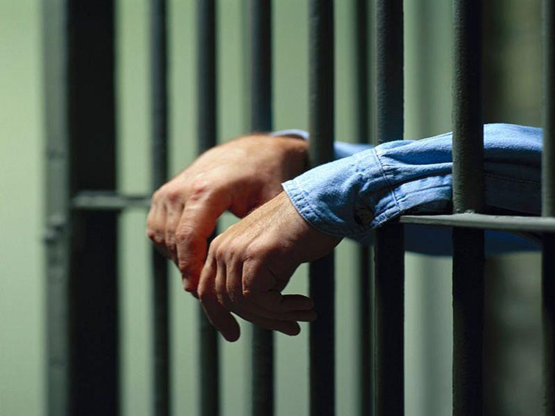 State Prisons Could Be Hotbeds for COVID Cases, Spread