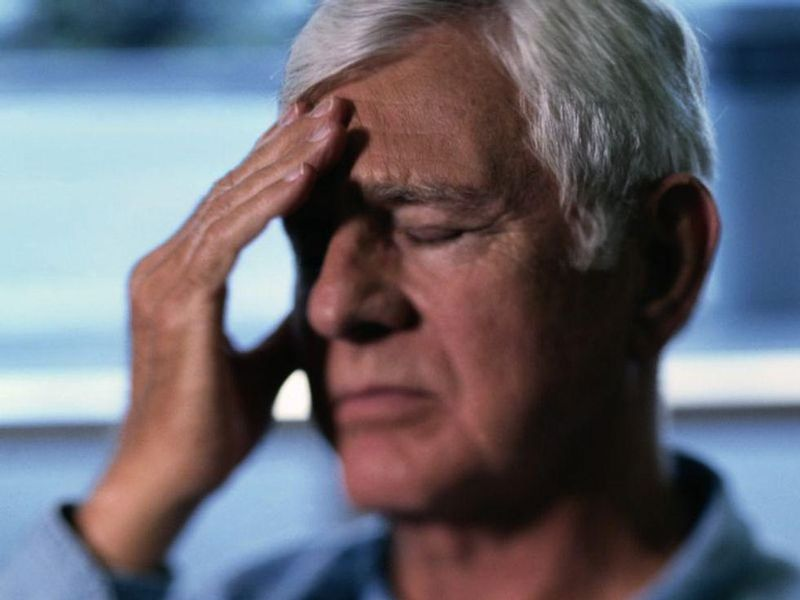 More Than a Quarter of Long COVID Patients Still Not Recovered After 6 Months
