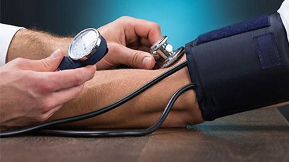 News Picture: Statin's Health Benefits Far Outweigh Any Potential Harms: Study