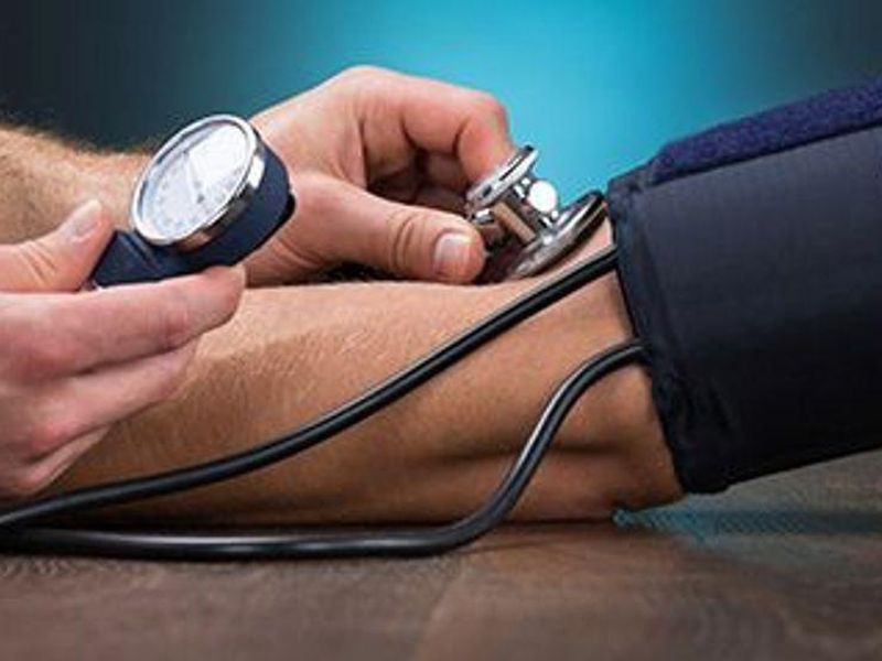 Statin's Health Benefits Far Outweigh Any Potential Harms: Study