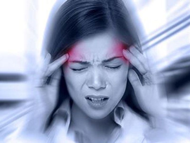 Geneticists Probe Origins of Painful Cluster Headaches