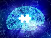 Could COVID-19 Accelerate Alzheimer's Symptoms?