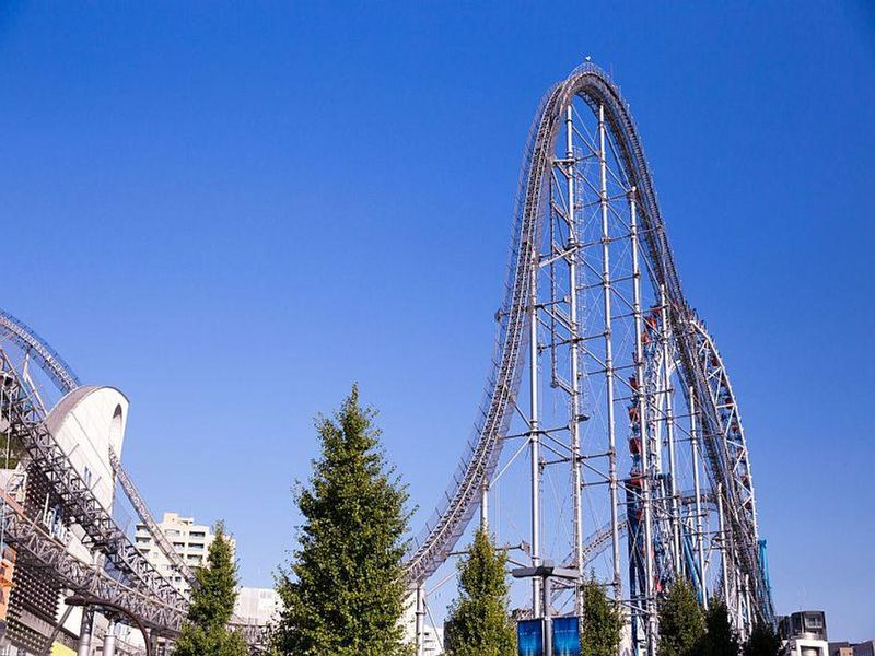 Virtual Roller Coaster Ride Study Brings New Insights Into Migraine