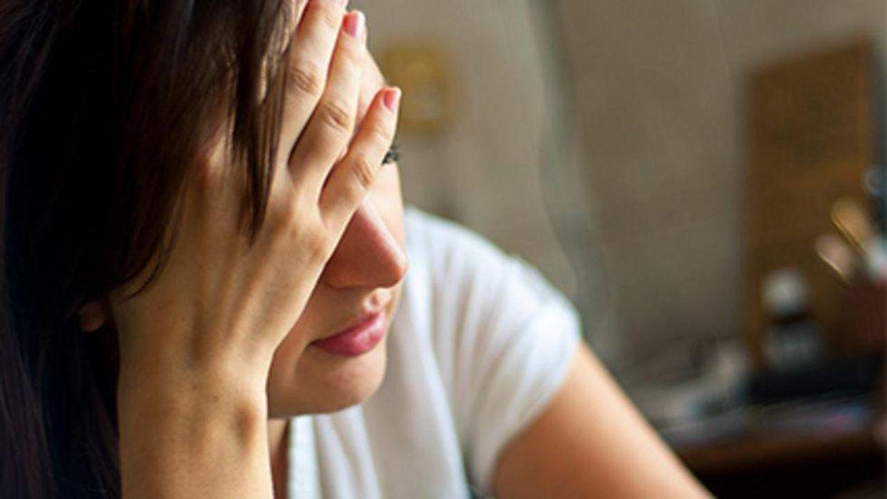 Uno de cada 20 casos de demencia sucede en personas menores de 65 años