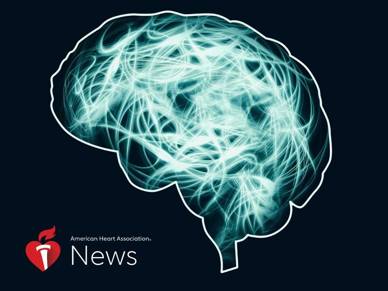News Picture: AHA News: Smoking Harms the Brain, Raises Dementia Risk – But Not If You Quit