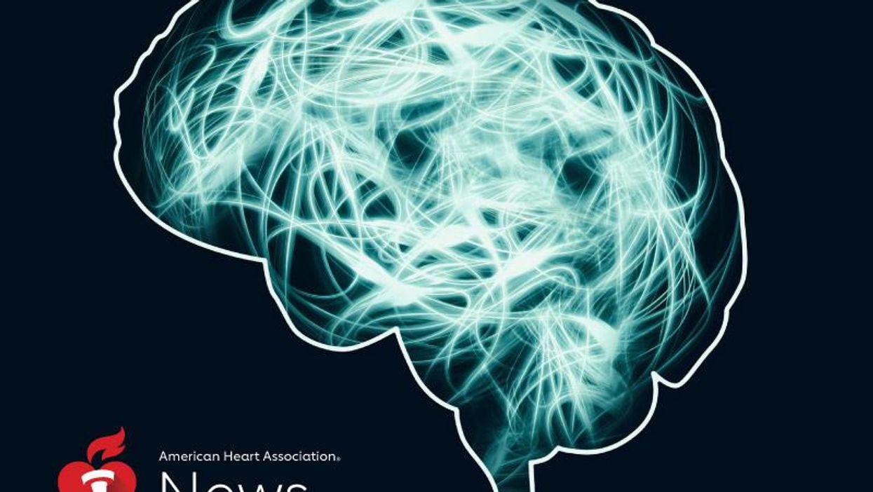 AHA News: Fumar daña el cerebro y aumenta el riesgo de padecer demencia, pero no si se deja de fumar