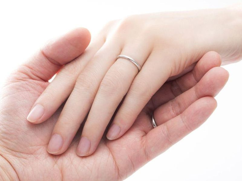 Most Marriages Survive a Spouse's Brain Injury