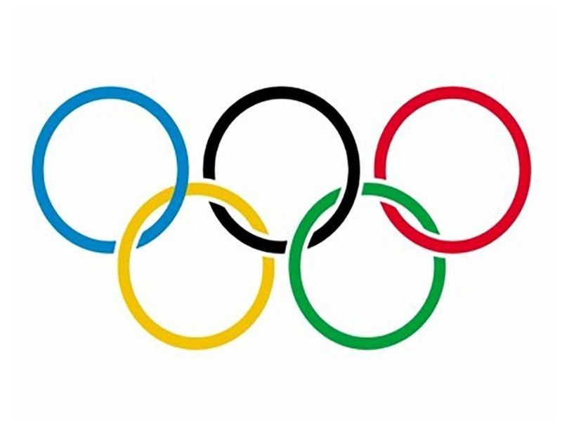 No Spectators to Be Allowed at Tokyo Olympic Games