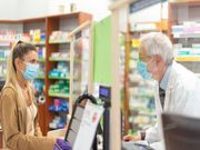 ¿Los antibióticos son de verdad la respuesta para las ITU en las mujeres?
