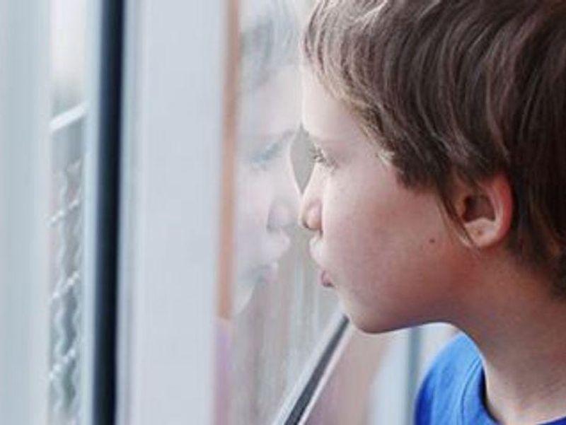 Kids With Autism Have Unique Gut 'Microbiomes'