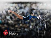AHA News: Los atletas olímpicos superan los límites físicos, pero ¿qué limita a los humanos?