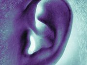 13 Percent Experience Difficulty Hearing Even With Hearing Aid
