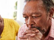 Global Dementia Cases Projected to Top 152 Million in 2050