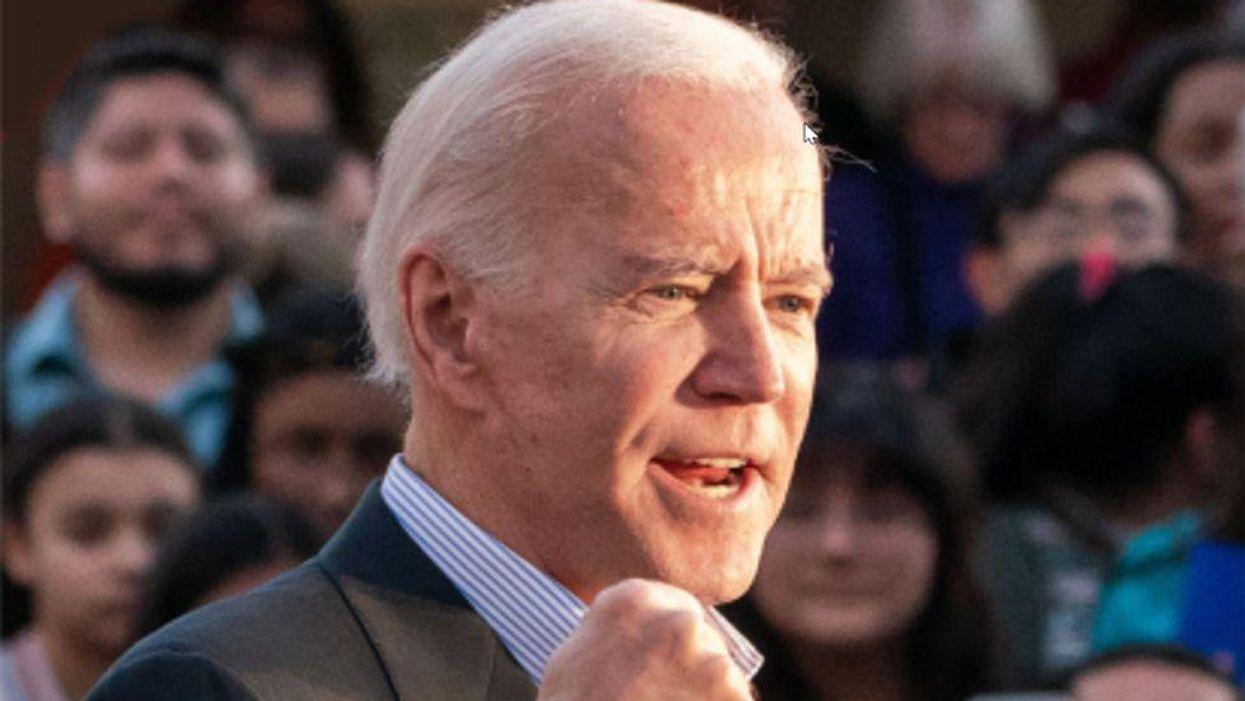 Biden anunciará que 'la vacuna o una prueba' serán obligatorias para los empleados federales
