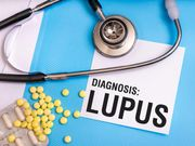 CAR T-Cell Immunotherapy Rids Woman of Tough-to-Treat Lupus