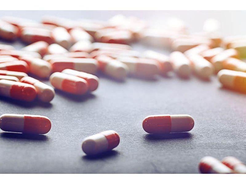 Time to Rethink Suicide Warnings on Labels for Anti-Seizure Meds?