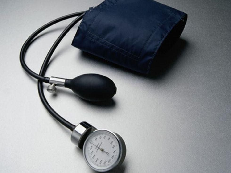 News Picture: High Blood Pressure: Which Drug Works Best for You?