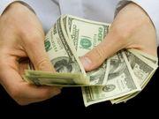 El dinero puede comprarle una vida más larga a los estadounidenses, según un estudio