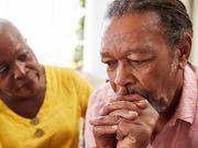 Antidepressants May Work Better Than Exercise for Elderly Depression