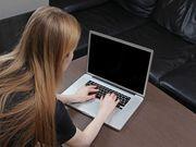La información falsa sobre el cáncer es común en línea, y puede hacer daño