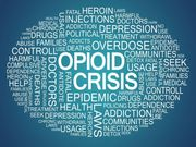 Drug Makers Reach $26 Billion Deal on Opioid Lawsuits