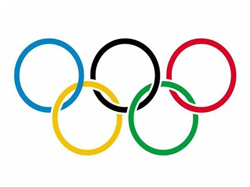 As Olympics Begin, Tokyo Posts Highest Number of New COVID Cases in Six Months