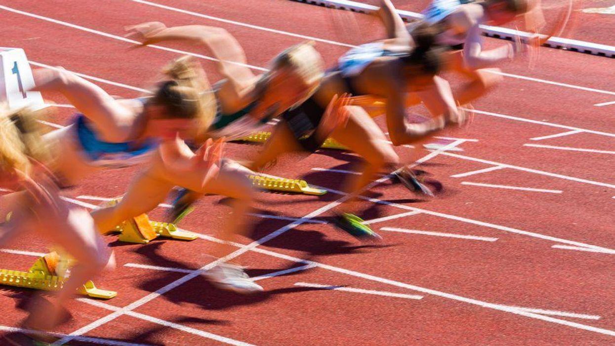 olympics covid