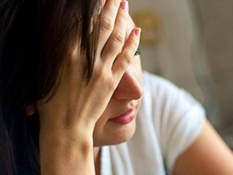 Two-Thirds of Mild COVID Cases Leave Long-Term Symptoms