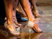 Dance Class May Offer Health Benefits in Postmenopausal Women