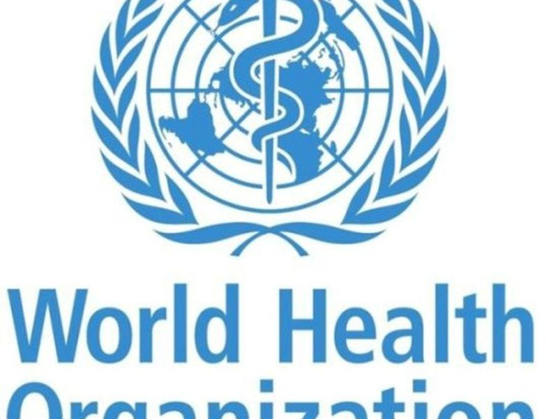 WHO Slams COVID-19 Booster Shots in Wealthy Nations