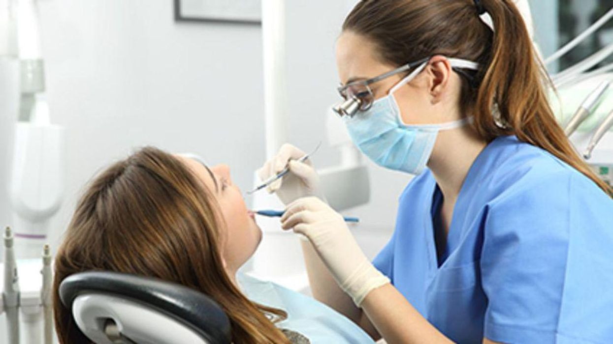 American Dental Association Pushes for Dental Coverage Under Medicaid