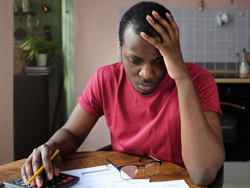 Student Debt to Be Erased for Many With Severe Disabilities, Low Incomes