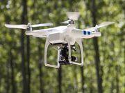 Victime d'un arrêt cardiaque? Un jour, un drone pourrait vous sauver